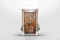 まるでどこでもドア?「The Secret Door」を試してみた!