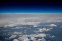 エリジウムスペース社の「宇宙葬」と株式会社バルーン工房の「バルーン宇宙葬」を調べてみた