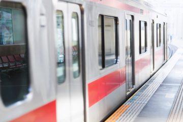 電車の遅延証明書はネット上で取得可能!でも実用性はどうだろう。