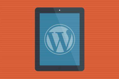 【WordPress】内部リンクを若干「はてなブログカード」っぽく表示するショートコード
