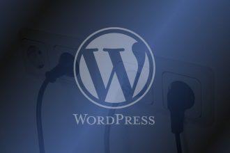 プラグイン5つの導入などでWordPressの表示が大幅に高速化しました(2015年12月追記あり)