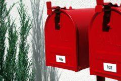 郵便物転送サービスは期間延長(更新)できるって知ってましたか?
