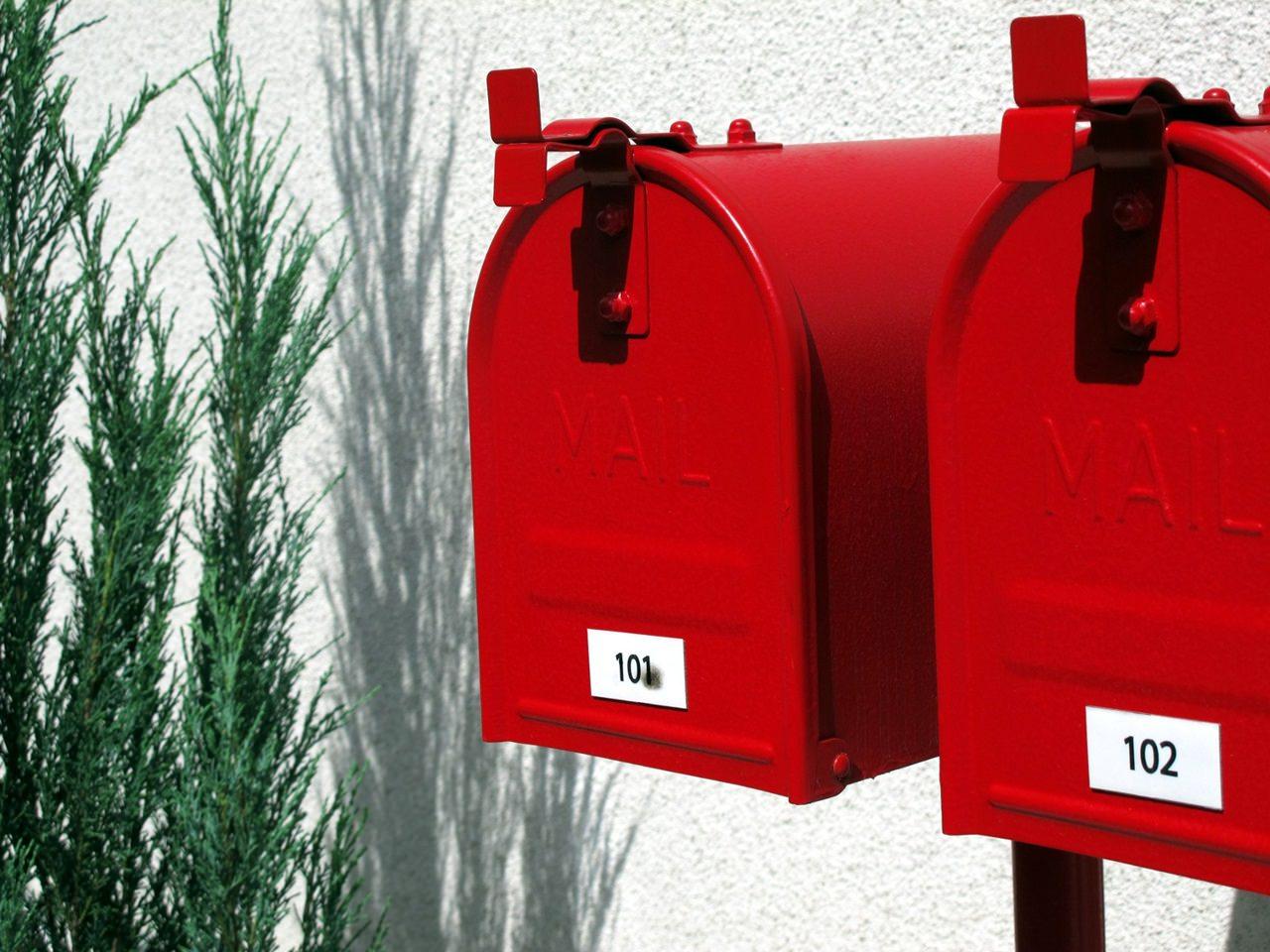 転居時の郵便物転送サービスは期間延長(更新)できるって知ってましたか?