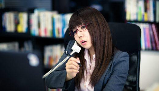 コミュニケーション能力に自信のない新社会人がまず気を付けるべきだと思うこと